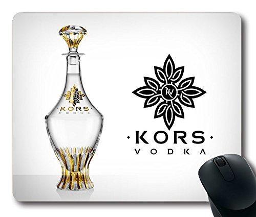 new-custom-fascinating-mouse-pad-with-kors-vodka-alcohol-vodka-vip-most-expensive-vodka-non-slip-neo
