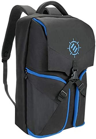 ENHANCE Universal Console Backpack playstation 4