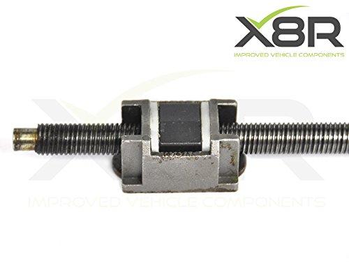 X8r Bmw Z3 Mirror