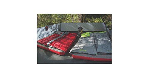 Coleman Flatwoods  Room  Person Tent