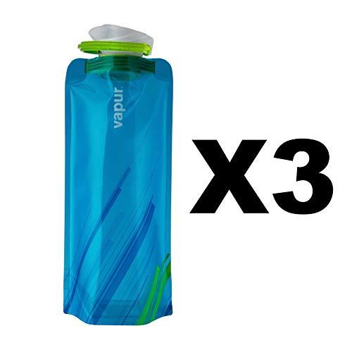 vapur water bottles - 8