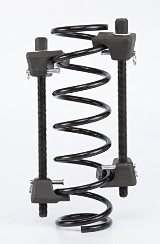 M2 Outlet 2pc Coil Spring Compressor For MacPherson Struts Shock Absorber Car Garage Tool by M2 Outlet (Image #2)
