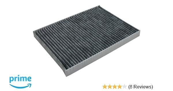 Pentius PHP5383 UltraFLOW Cabin Air Filter