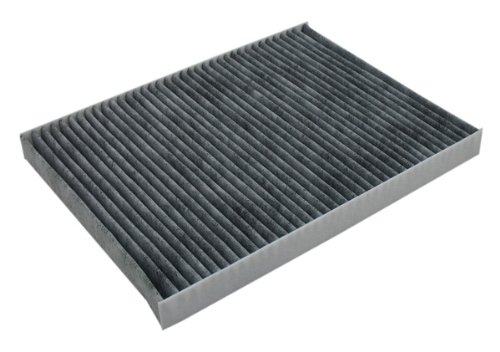 Pentius PHP5383 UltraFLOW Cabin Air Filter for Audi TT(00~06),Various Volkswagen(93-08) ()