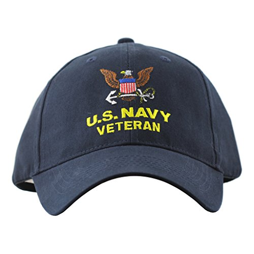 Best 5 veteran navy hat to Must Have from Amazon (Review ...