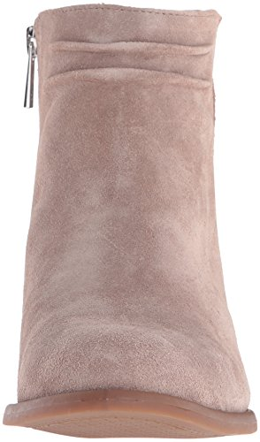 Jessica Simpson Women's Dallyn Ankle Bootie