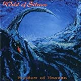 Window of Heaven by World of Silence (1996-12-03)