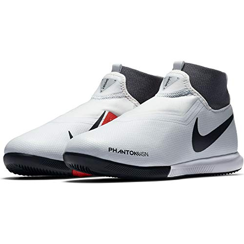pure De dark black Fitness Platinum Enfant Ic Vsn Chaussures Crimson Grey Phantom Multicolore Df Jr Academy lt 060 Mixte Nike TFw60qR7S