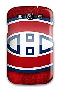 2715087K638558182 nhl montreal canadiens montreal hockey NHL Sports & Colleges fashionable Samsung Galaxy S3 cases by kobestar