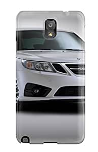ZippyDoritEduard AQLIyna949TScaN Case Cover Galaxy Note 3 Protective Case Exotic Car 2014