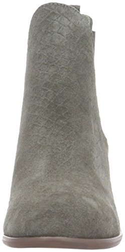 Women's Grey Chelsea Compound H Boot Hudson By 7qTgPnxEaw