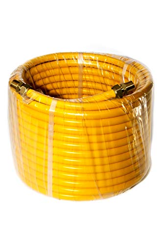 Most Popular Irrigation Tubing