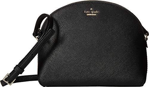 Kate Spade Metallic Handbag - 7