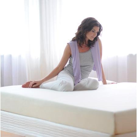 zinus-sleep-master-ultima-comfort-memory-foam-12-inch-mattress-queen