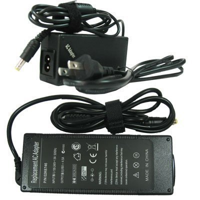 NEW Laptop/Notebook AC Adapter/Battery Charger Power Supply Cord for IBM ThinkPad 2373 2374 2375 2647 2652 2653 A31 T20 T21 T22 T23 T30 T40 T41 T42 T43 R51 R52 R52e