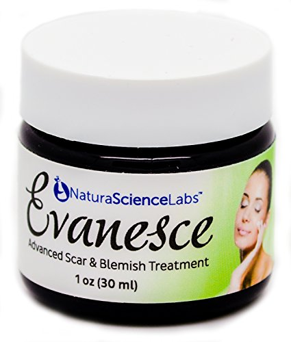 best-scar-removal-cream-treatment-advanced-new-old-scars-remover-effective-in-fading-acne-scars-surg