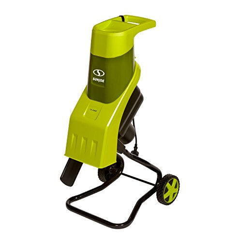 The 8 best wood chipper under 1000