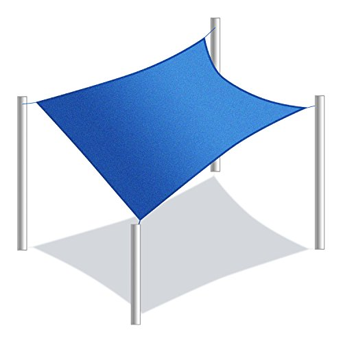 aleko-rectangle-10-x-65-feet-waterproof-sun-shade-sail-canopy-tent-replacement-blue-color
