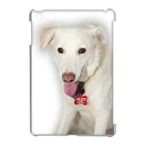 Generic Case Dog For iPad Mini W3Q9219011