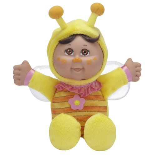 Cabbage Patch Kids Cuties - Bee