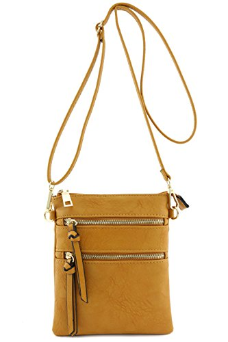 functional-multi-pocket-crossbody-bag-tan
