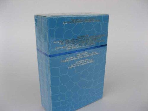 Eau Fraiche Versace Perfume for Men Cologne Versace Eau De Toilette Fragrance 100ml