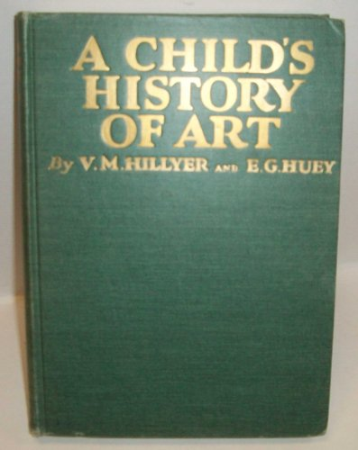 A Child's History of Art