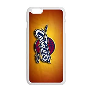 cleveland cavaliers logo Hot sale Phone Case Cover For SamSung Galaxy S4