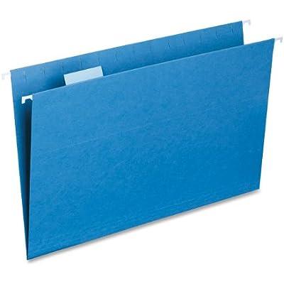 smead-hanging-file-folder-1-5-cut-5