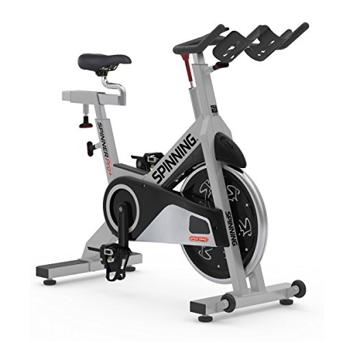 Spinner Nxt - Star Trac Spinner Pro Plus
