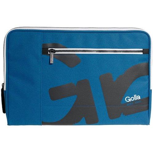 Laptop Slim Sleeve - OTTO 14