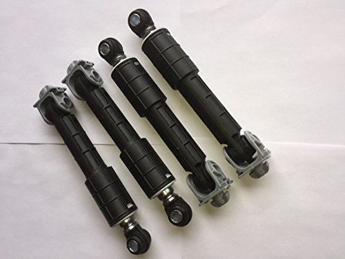 Top Shock Absorbers