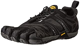 Vibram KMD Evo Cross Training Shoe