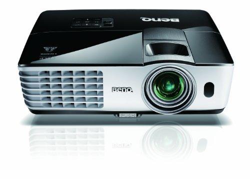 BenQ MX613ST 2800 lumen Short Throw DLP Projector