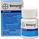 Temprid FX Insecticide 8ml Bottle (1)