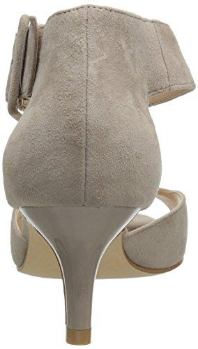 Mushroom Moda Pump Berlin Pelle Women's SU Dress H8wYqZ