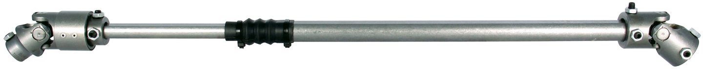 Borgeson 000915 Steering Shaft by Borgeson