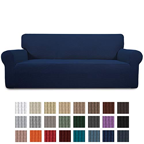 Easy-Going Stretch Sofa Slipcove...