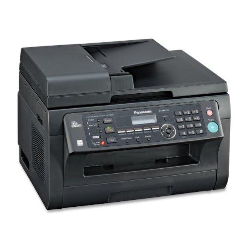 Panasonic KX-MB2030 Black