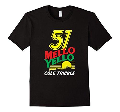 mens-51-mello-yello-days-of-thunder-t-shirt-large-black