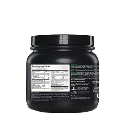 JYM-Supplement-Science-Pre-JYM-Pre-Workout-Powder-Refreshing-Melon