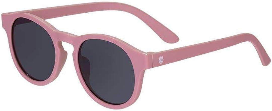 Babiators Original Keyhole Sunglasses