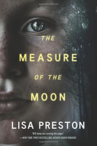 Download The Measure of the Moon ebook