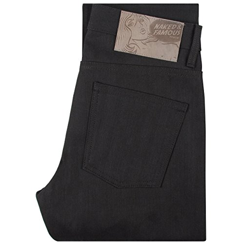 guys super skinny jeans - 3