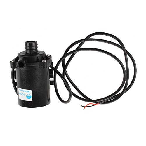 Amazon Com Sodialr12v 960ma Dc Fountain Submersible Brushless