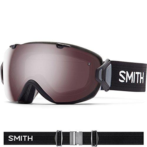smith-optics-i-os-womens-interchangable-series-ski-snowmobile-goggles-eyewear-black-ignitor-mirror-m