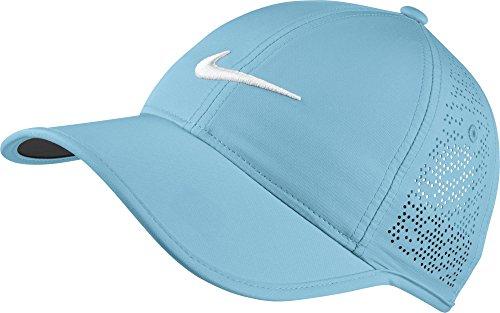 Nike Womens Perf Cap