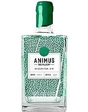 Animus Distillery Arboretum Gin 700mL