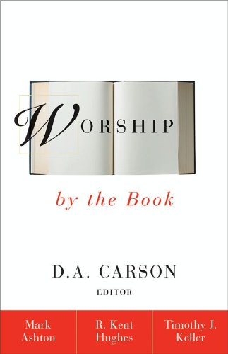 review of carsons gagging of god In this important book, d a carson gives a far-ranging analysis of pluralism in its various forms  the gagging of god christianity confronts pluralism.