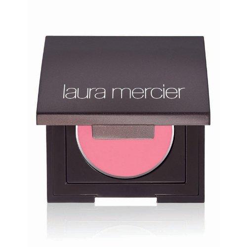 (Laura Mercier Cream Cheek Colour, Rosebud, 0.07 Ounce )